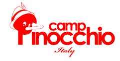 http://www.pinocchiocamp.com/content/cdid_11055/images/logo.png
