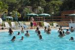 Villaggio Club Cala Verde